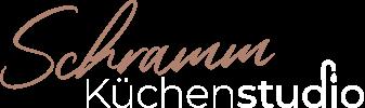 Küchen Schramm